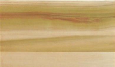 Paint Grade Poplar
