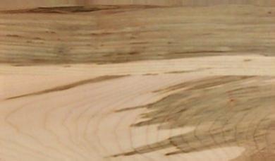 Paint Grade Soft Maple