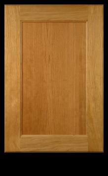 100 Series S&le Doors  sc 1 st  Scherr\u0027s & Sample Doors