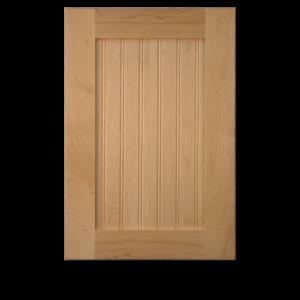400 Shown in Premium Maple  sc 1 st  Scherr\u0027s & Shaker Doors (400 Series)